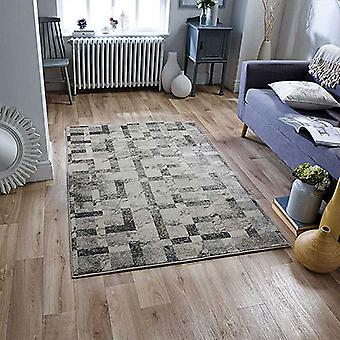 Richmond 5506 H Rectangle Rugs Rugs Rugs Rugs traditionnel