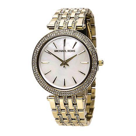 Michael Kors Mk3219 Women's Watch