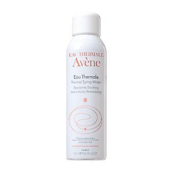Avene Thermalwasser 150ml