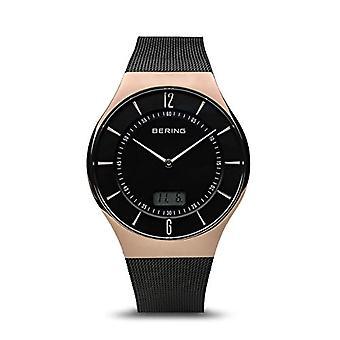 Bering relógio homem ref. 51640-166