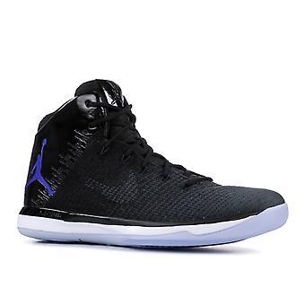 Air Jordan 31 'Space Jam' - 845037-002 - Shoes