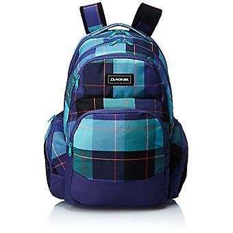 Dakine Otis 30L - Unisex Backpack - Aquamarine - One Size