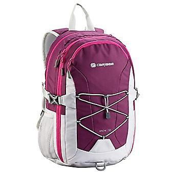 Caribee - Casual Backpack 30 l