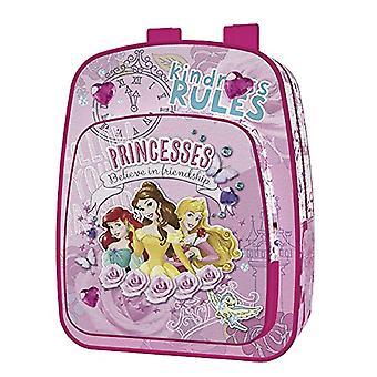 Jaimarc - Children's backpack Rosa 43 cm