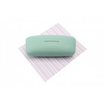 CGB Giftware Looking Good Glasses Case | Gifts From Handpicked