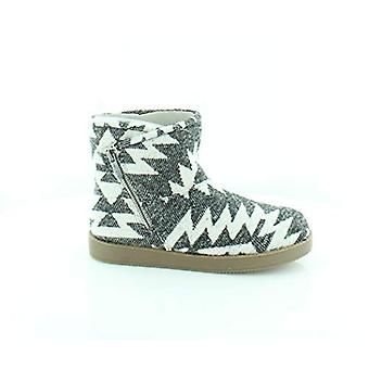 Indigo Rd. Ashley Women's Boots White Multi Size 6.5 M