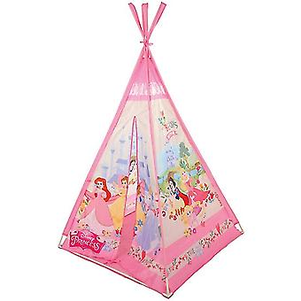 Disney Princess jeu de tipi tente - MV Sports