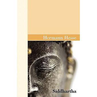 Siddhartha van Hessen & Herman