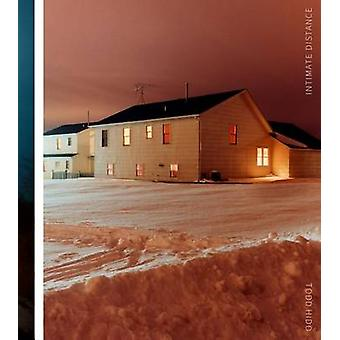 Todd Hido Intimate Distance by Todd Hido