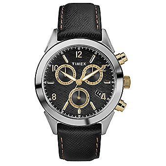 Timex Clock Man ref. TW2R90700