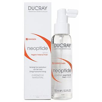 Ducray Neoptide Lotion 100ml Ducray Hair Loss