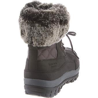 Bearpaw Becka Waterproof Boot for Women