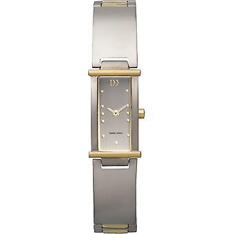 Danish Design - Wristwatch - Unisex – IV65Q754