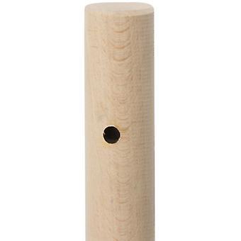 Voltrega Hopper Loro 8912 (Ø30 mmx586 mm)