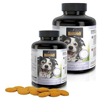 Belcando Dog Supplement Age (Dogs , Supplements)