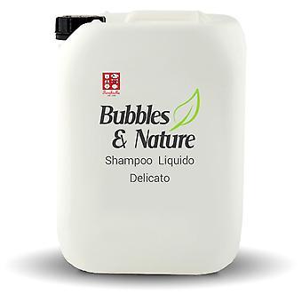 Ferribiella Mild Shampoo Tank lt. 20  (Dogs , Grooming & Wellbeing , Shampoos)