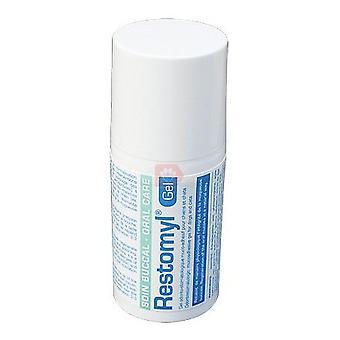 DFV Resmyl 凝胶 30 毫升(狗, 美容 & amp; 健康 , 牙齿卫生)