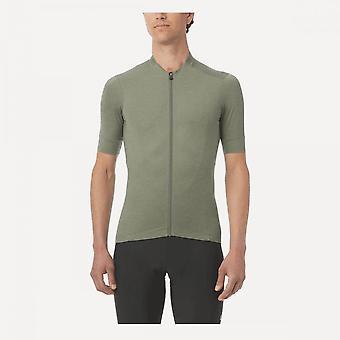 Giro New Road Short Sleeve Jersey