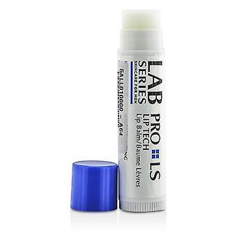 מעבדה סדרת Pro שפתיים טק-4.3 g/0.15 עוז