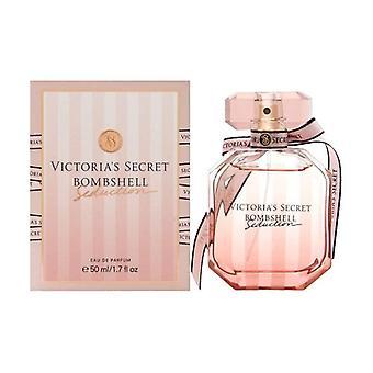 Victoria Secret Bombshell Seduction Eau de parfum spray 50 ml