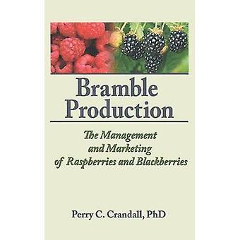 Bramble Production av Crandall & Perry C.