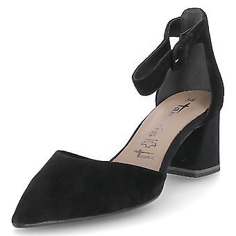 Tamaris 1124422224001 uniwersalne letnie buty damskie
