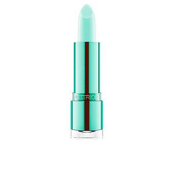 Catrice Hampa & mynta Lip Balm #010-hög på livet 4,2 gr för kvinnor