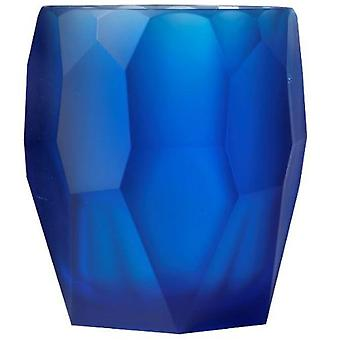 Mario Luca Giusti Antartica Ice Bucket Frost Multiple Colours