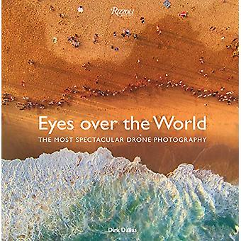 Eyes over the World by D. Dallas - 9780789335531 Book