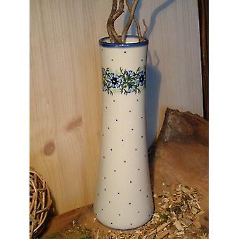 Vase, env. 25 cm, tradition 7 - 4073 BSN