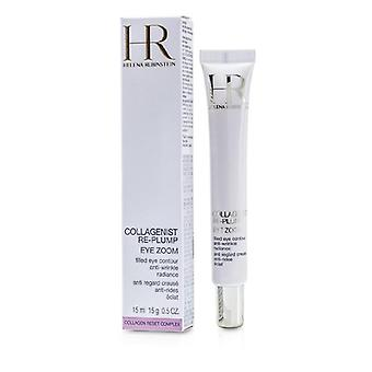 Helena Rubinstein Collagenist re-Plump Eye zoom-15 ml/0,5 oz