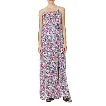 Tag Modest Clothing Women's Sandra Colorful Long Dress
