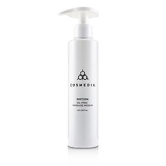 Motion oil free massage medium (salon product) 177ml/6oz