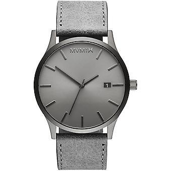 MVMT D-MM01-GRGR CLASSIC Relógio Masculino