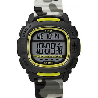 Timex klocka klockor DGTL TW5M26600 - herrklocka