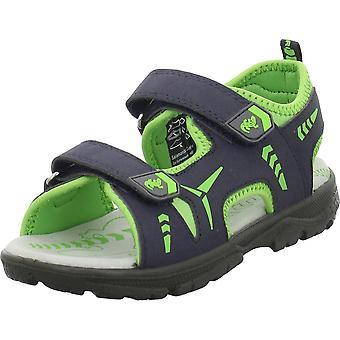 Lurchi Klaus 333201439 universal summer kids shoes