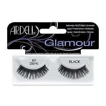 Ardell Natural Lashes Demi Black