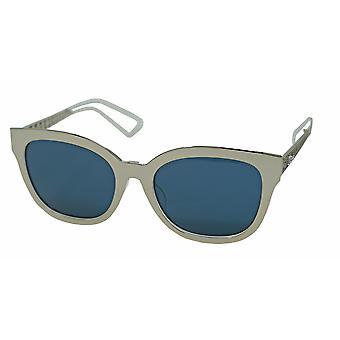 Dior DiorAma1F SBG/KU Sunglasses