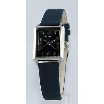 Ladies' Watch Regent - 2111521