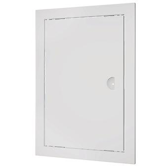 Erişim Panelleri Denetim Kapak Erişim Kapısı Yüksek Kaliteli ABS Plastik Birçok Boyutlar