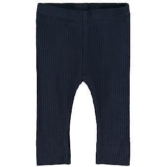 Jméno-it Unisex Kalhoty Kabille Tmavý Sapphire