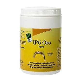 IP6 Gold Powder 420 g