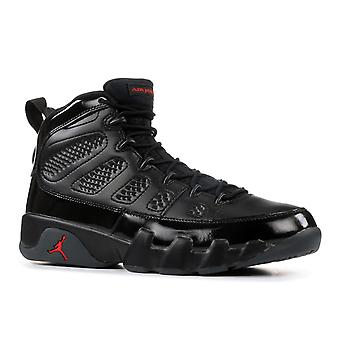Air Jordan 9 Retro 'raça' - 302370 - 014 - sapatos