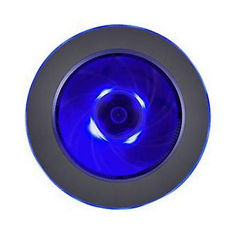 Coolermaster Masterair G100M Unique Rgb Ring Design Custom Heat Column