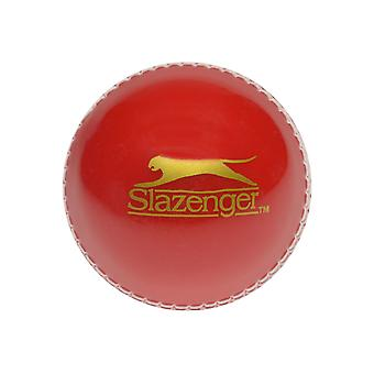 Slazenger Trainingsball
