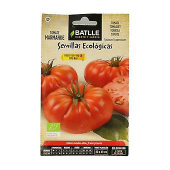 Tomato Marmande RAF seeds 1 packets