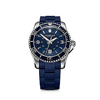 Victorinox Man Ref Clock. 241603
