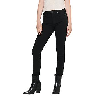 Only Women's Jeans Skinny Fit