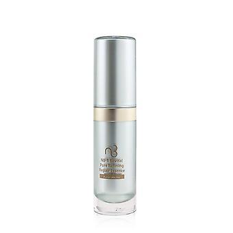 Nb 1 revital pore raffinage essence de réparation anti acné 253311 20ml/0.67oz