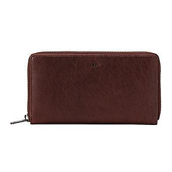 6139 Nuvola Pelle Women's wallets in Leather